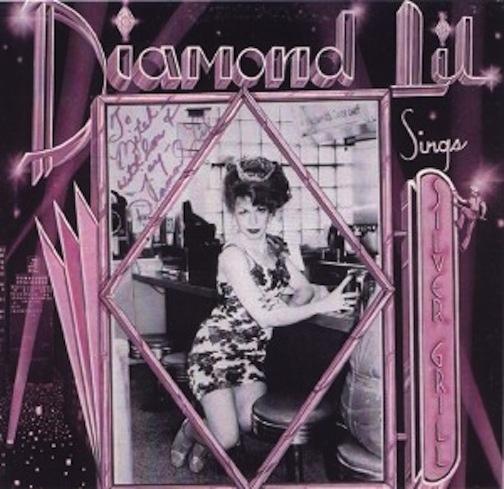 diamondlil