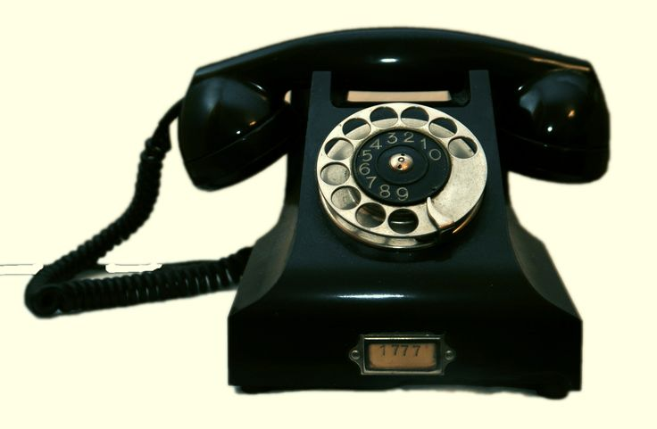 phonering