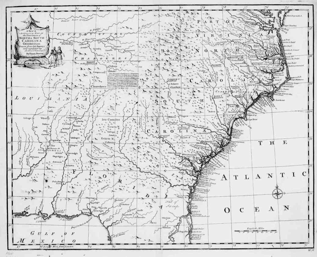 georgia-carolinas-1747